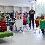 7-те принципа на финландското образование: Учиш по-малко, знаеш повече!