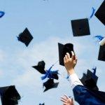 Отпада легализацията на дипломи от САЩ, Канада, Израел, Австралия, Нова Зеландия