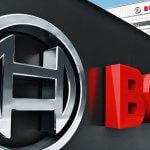 Бош увеличава значително персонала си в България