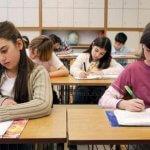 Разработени са примерни договори за работодатели и ученици