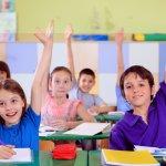 Диян Стаматов: Учениците трябва да учат само сутрин + Видео