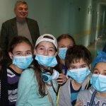 Учениците ще си плащат, ако боледуват + Видео