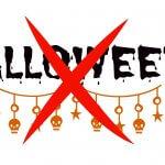 В Елин Пелин за втора поредна година Хелоуин е забранен