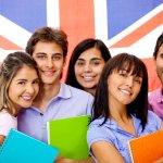 Стипендии за обучение във Великобритания