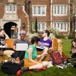 Топ 10 студентски градчета според самите студенти
