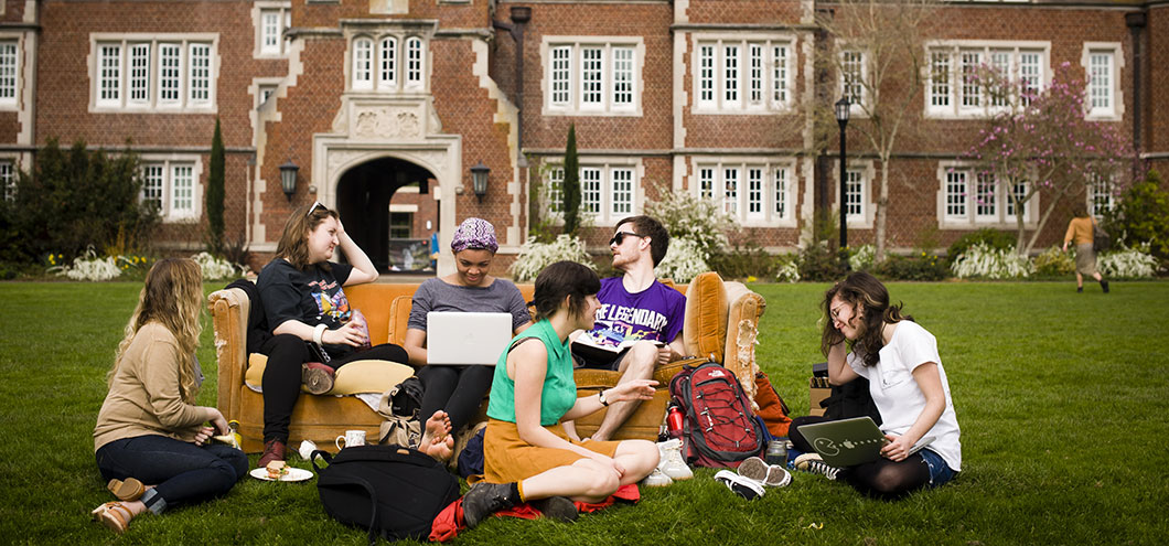 Study Abroad - fgcu.edu