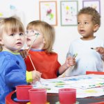 Въвеждат тестове и за 3-годишните