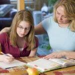 Как неврологията може да промени образованието?