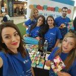 Конкурс за участие в младежки екип Европа