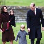 12 принципа на кралското възпитание, полезни за всички родители