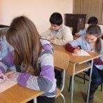 За 14 г. учениците намаляват със 17% заради ниската раждаемост и емиграцията