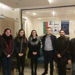 НПСС настоява за съкратен прием на чуждестранни студенти у нас