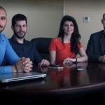 Обучение на BusinessHub дава на бизнеса добри кадри, а на младите – успех в продажбите