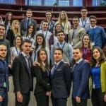 За първи път в България близо 200 ученици ще участват в научен конгрес
