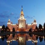 Стипендии за обучение в Русия