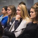 Форум – Магистърски програми свързва студенти и университети на едно място