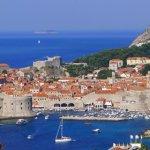 Как живеят съседите ни на Балканите?