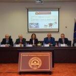Първата електронна студентска книжка в България беше въведена в УНСС