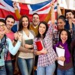 Великобритания обмисля да предложи студентски заеми за чуждестранни студенти