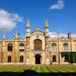 На фокус: университетите от Russell Group