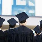 QS vs. THE – Сравнение между различните университетски класации