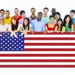 Магистратури в САЩ: такси и финансиране