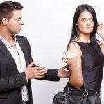 Според 80% от българите ролята на жената е семейството, а на мъжа – да печели пари