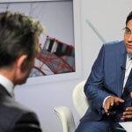 "Светослав Иванов:  Храним се с ""fast food"", четем ""fake news"", избираме ""fake food"" политици"