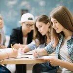Българските ученици работят лошо в екип