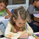 Още 54 учители се обучаваха в курсовете по финансова грамотност