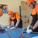 Българските компании и дуалното образование – пресечната точка