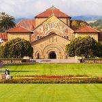 Най-добрите университети в САЩ