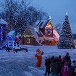 Коледната ваканция на учениците ще продължи 11 дни