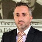 Българин е сред десетте световни учени на бъдещето