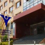 ВУЗФ в топ 5 на най-добрите университети с профил икономика в България