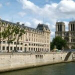 Стипендии във Франция за чуждестранни студенти