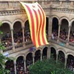 Държавните университети в Испания