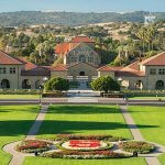 Най-добрите университети за бизнес специалности в света