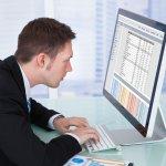 Топ 3 качества, които ви правят перфектния кандидат за работа в IT сферата