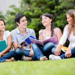 Какво ще ви донесе подготвителната година в университет