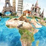 Какво печелим от образование в чужбина?