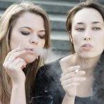 Как в Исландия се избавиха от пушещите и пиещи тинейджъри?