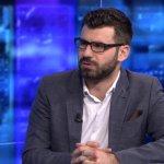 Кузман Илиев: Дългът на правителствата по света е 63 трилиона долара