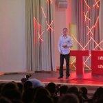 Млад българин създаде софтуер, който се използва в цял свят + Видео