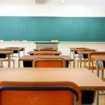 В 459 училища в страната е преустановен учебният процес