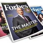 """Три млади българки в класация на """"Форбс"""" за бизнес лидери + Видео"""