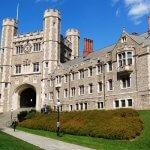 Най-добрите университети за психология в света