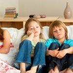 Какво се случва с децата ни – наблюденията на един учител