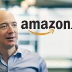 Шефът на Амазон Джеф Безос най-богатия човек в света