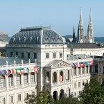 Австрия – Университети по икономика и бизнес